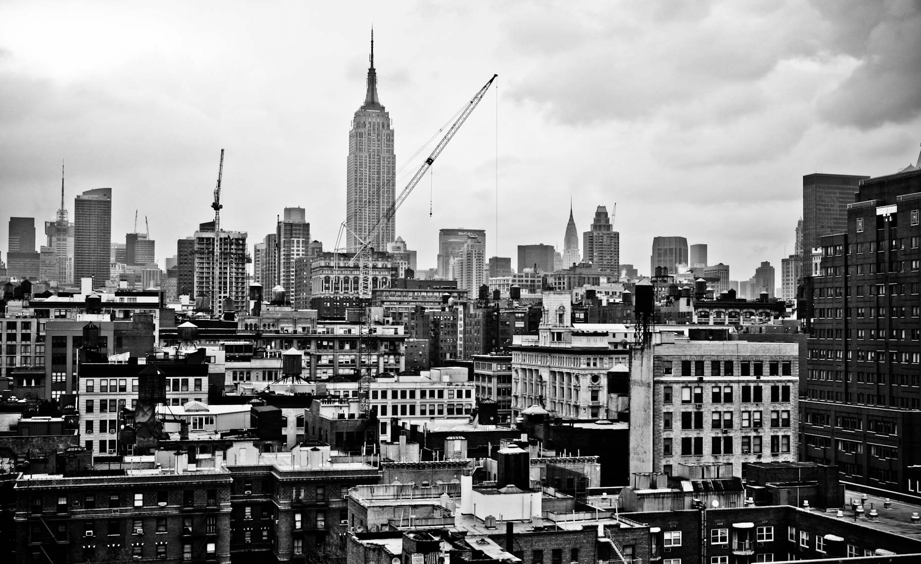 Old_New_York-web.jpg