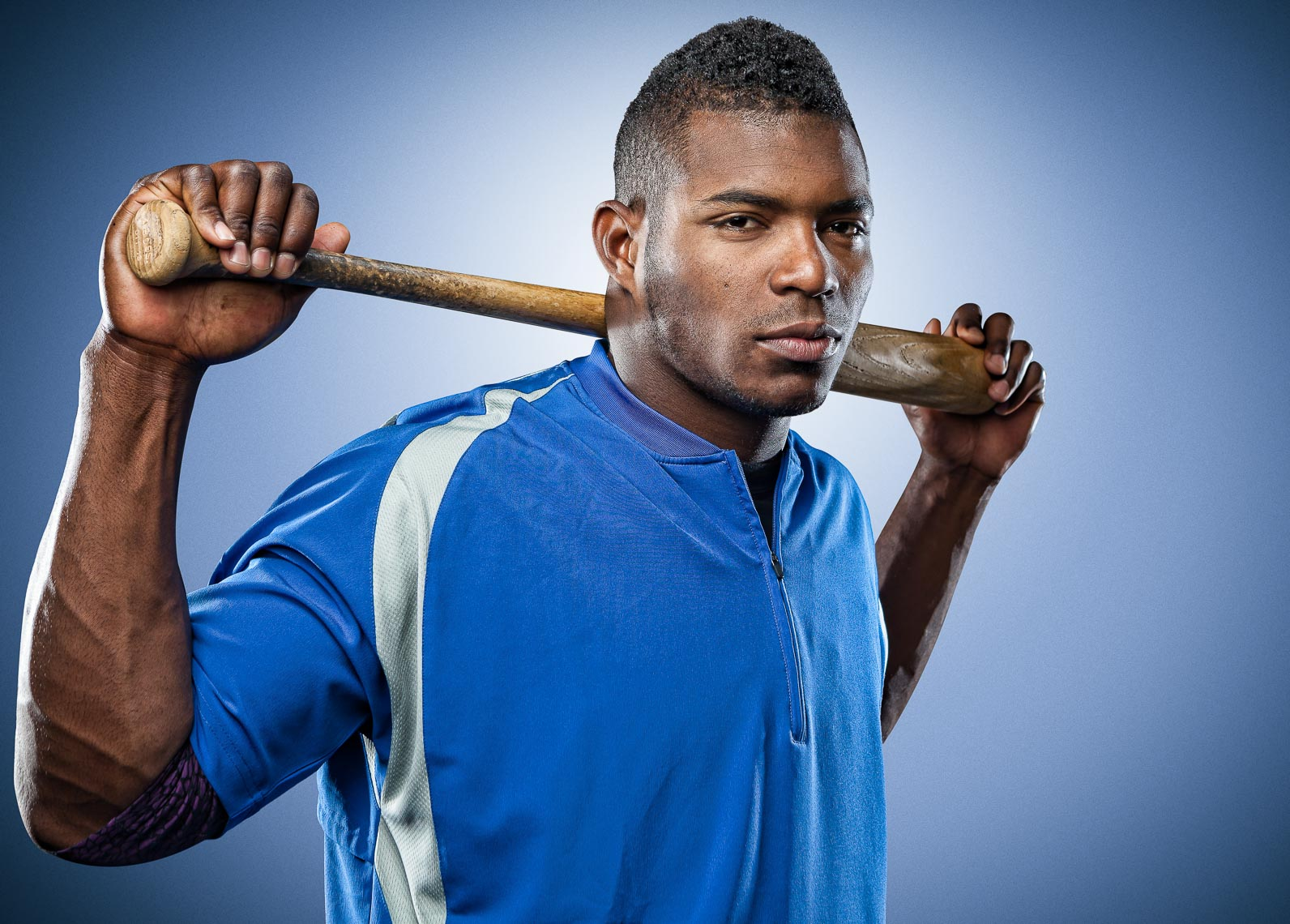 Yasiel_Puig_7.30_EDIT_HIGH_RES