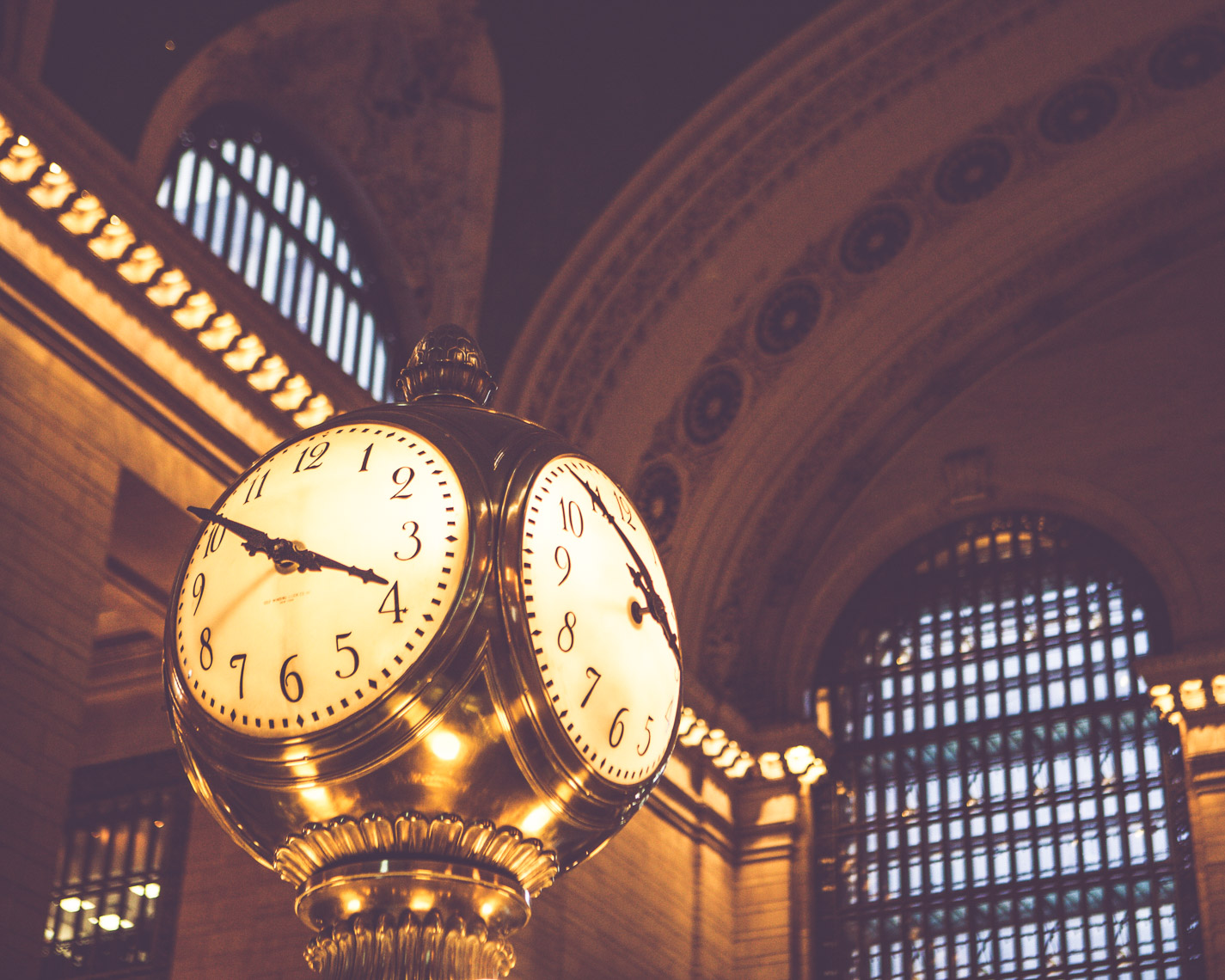 grandcentral-2